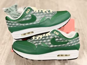 Air Max 1 Limeade Size 10.5 Men for Sale in Los Angeles, CA