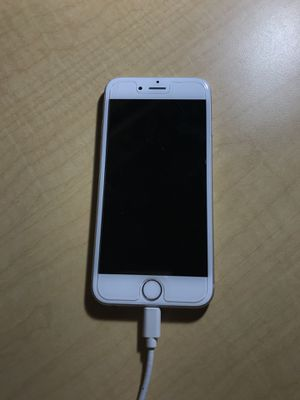 iPhone 6S, 16GB for Sale in Portland, OR