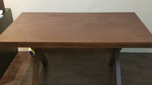 Apartment Sized Dining Table for Sale in Dallas, TX