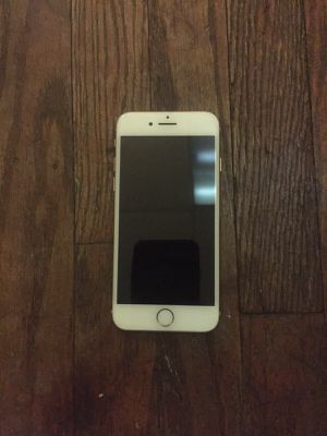 iPhone 8 for Sale in Philadelphia, PA