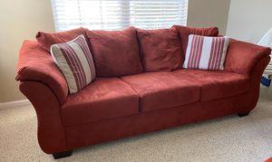 Ashley Sofa Living Room Furniture for Sale in Virginia Beach, VA