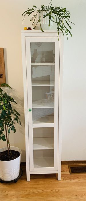 IKEA Shelves/Bookcase/Display for Sale in Portland, OR