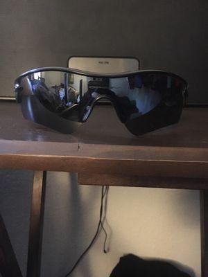 Oakley Sunglasses for Sale in Suisun City, CA