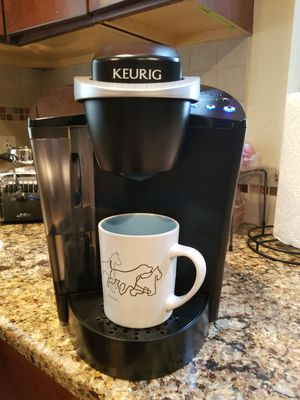 Keurig K55 for Sale in Oxon Hill, MD