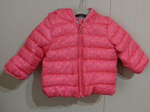 12-18 mo Baby Gap Puffer Jacket for Sale in La Mirada, CA