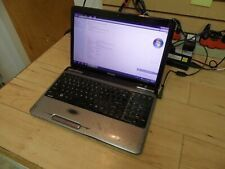2020 TOSHIBA LAPTOP INTEL QUAD CORE 650GB SSD 4GB RAM OFFICE WEBCAM HD for Sale in Fresno, CA