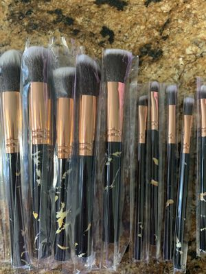 Makeup brushes for Sale in Avondale, AZ