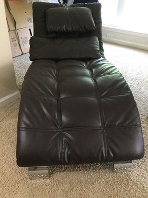 Recliner sofa for Sale in Atlanta, GA