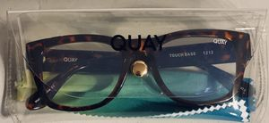 Quays Touch Base Tortoise for Sale in La Mirada, CA
