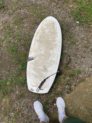 Boogie board surf board skimboard for Sale in Richmond, VA