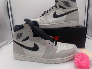 Jordan 1 New York to pairs size 11.5 DS for Sale in Covington, GA