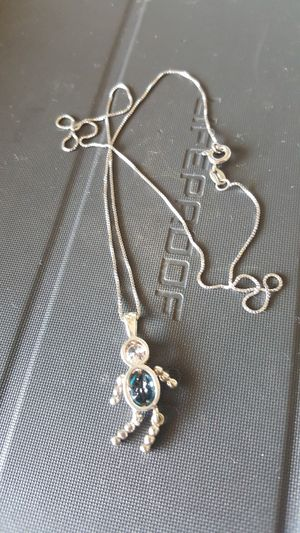 plata 925 sterling silver for Sale in West Covina, CA