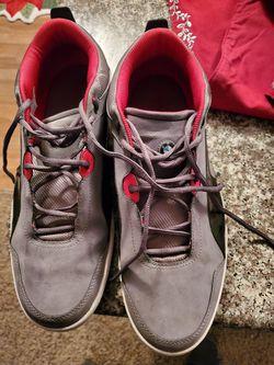 Men Shoes for Sale in Murfreesboro,  TN