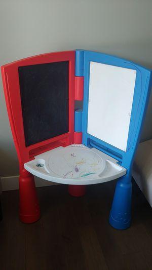 Kids corner desk for Sale in Black Diamond, WA