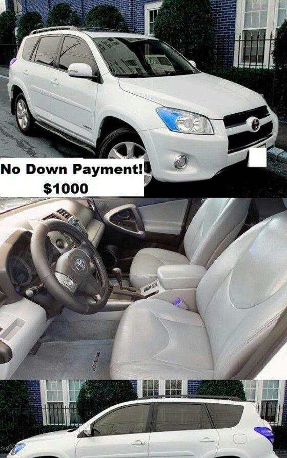 2009 Toyota Price$1000
