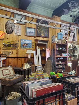 Antiques Vintage Victorian Mid Century Furniture Southwestern Turquoise Jewelry and More Mustang Betty's 602 Monmouth Street Newport Ky for Sale in Cincinnati, OH