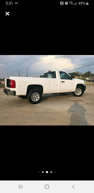 Pickup truck for hire for Sale in Stone Mountain, GA