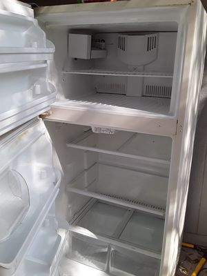 Refrigerator for Sale in San Antonio, TX