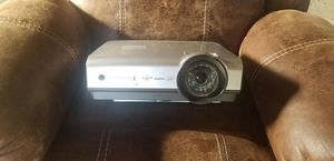 Prm 35 projector for Sale in Canton, OH