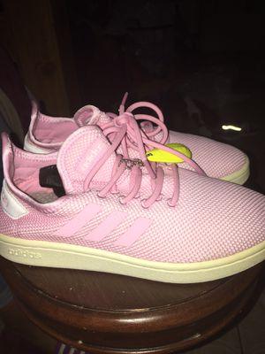 Adidas sz 7 1/2 for Sale in Fresno, CA