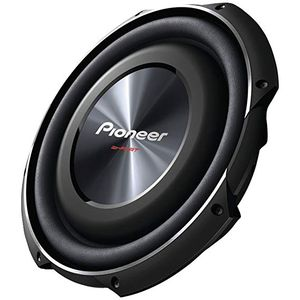 """Pioneer 12"""" subs, Infinity amp, & Epicenter for Sale in Atwater, CA"""