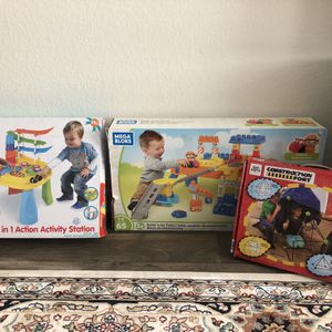 Kids Toys for Sale in Pflugerville, TX
