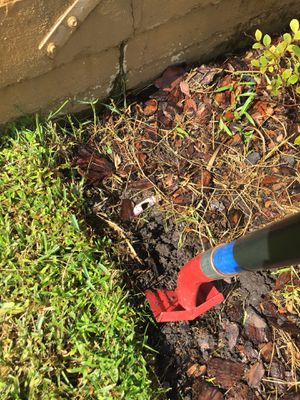 I FIX BROKEN SPRINKLERS for Sale in Clermont, FL