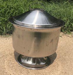 Ice Bucket for Sale in Dallas,  TX