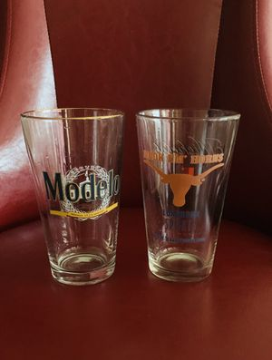 Collectible Beer Glass for Sale in San Antonio, TX