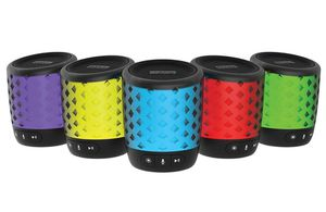 New iHome color changing Bluetooth portable speaker for Sale in Henderson, NV
