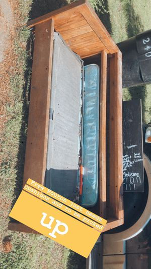 Futon for Sale in Virginia Beach, VA