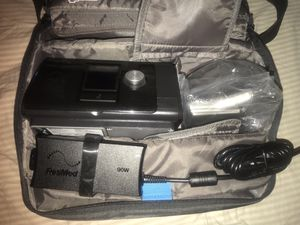 Resmed Airsense 10 Cpap machine for Sale in Miami, FL