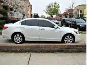 Great Honda Accord 3.5L Gas Fuel for Sale in San Jose,  CA