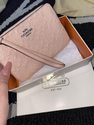 Small Wallet Wrislet for Sale in Santa Clara, CA
