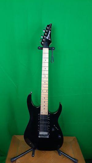 Ibanez RG-170 series Electric Guitar for Sale for sale  Flint, MI