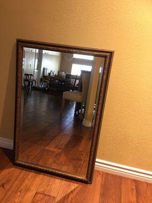 Mirror for Sale in Buena Park, CA