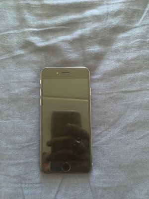 iPhone 6 for Sale in Orlando, FL