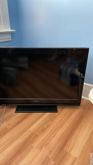 32 inch Insignia LED tv for Sale in East Haven, CT