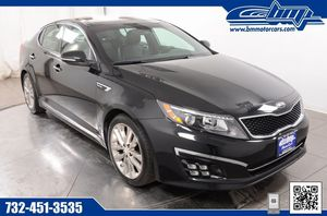 2015 Kia Optima for Sale in Rahway, NJ