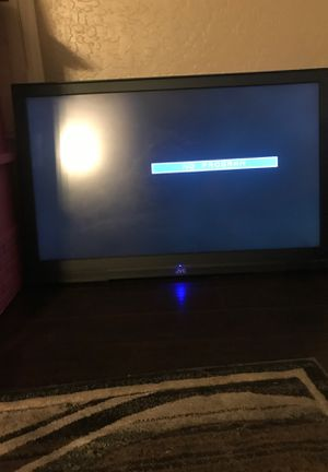 55 inch Jvc for Sale in Corona, CA