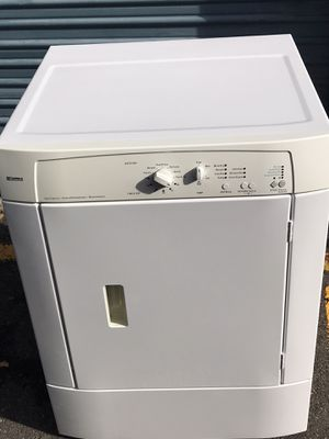 Electric dryer for Sale in Kent, WA