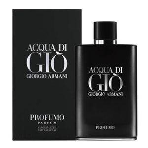 Acqua Di Gio Profumo 6.0 Oz Brand New In Box for Sale in Midland, TX