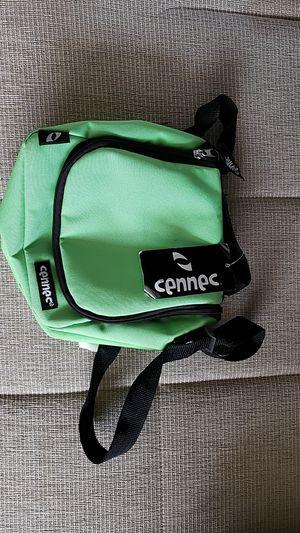 Small Waist Bag for Sale in Sugar Land, TX