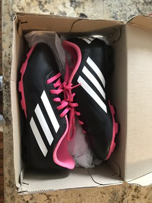 Soccer cleats for Sale in Silver Spring, MD