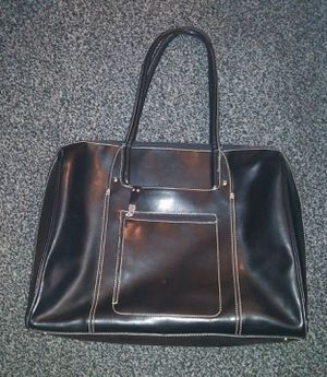 Franklin Covey Bag for Sale in Brownstown Charter Township, MI