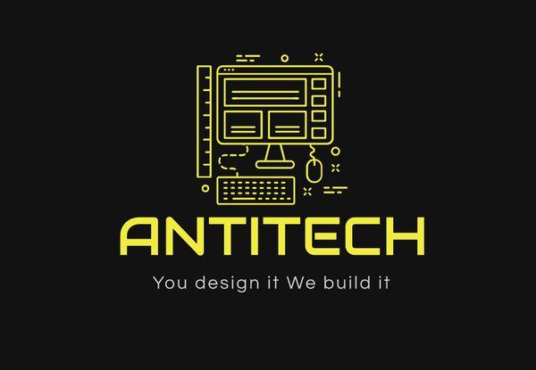 We build Gaming PCs