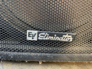 Speaker EV for Sale in San Juan Capistrano, CA