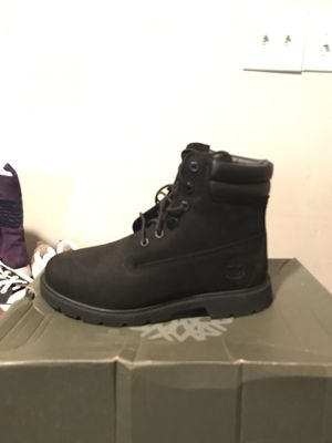 Brand new Women's Timberland boots !!! for Sale in Powder Springs, GA