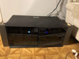 Sony tv media stand for Sale in Skokie, IL