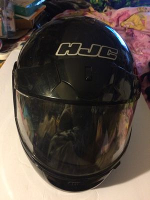 Snowmobile helmet Size extra small for Sale in Salt Lake City, UT